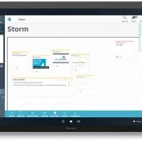 Surface-Hub-Stormboard-App
