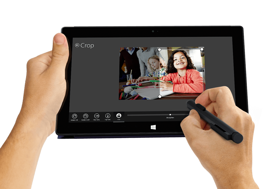 Surface-Pro-2-Tablet