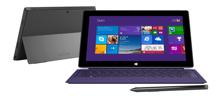 Surface-Pro-2-Windows-8-1