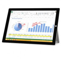 Surface-Pro-3-Front