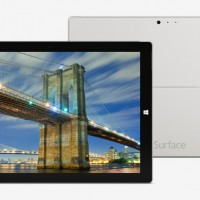 Surface-Pro-3-Graphics