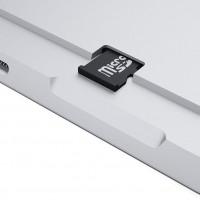 Surface-Pro-3-Micro-USB