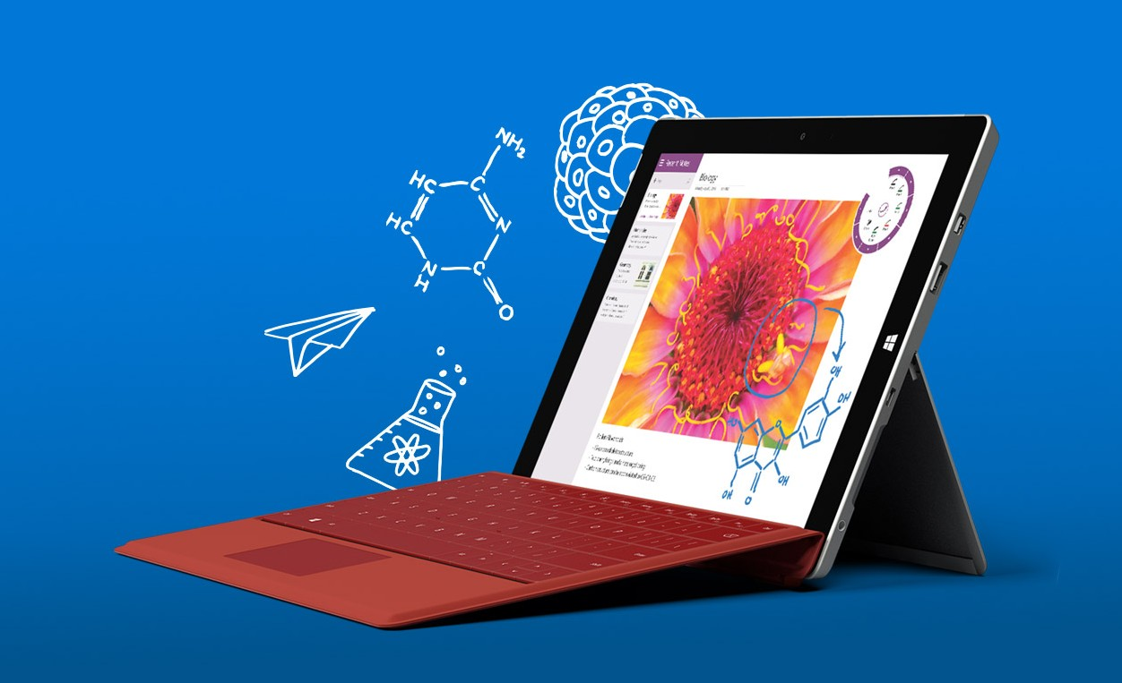 Surface-Pro-3-Tablet