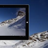Surface-Pro-3-Windows10