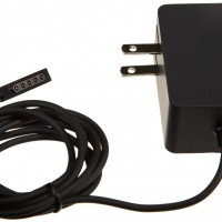 Surface-RT-Tablet-Charger