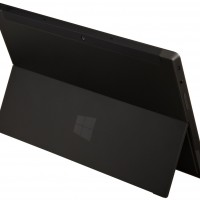 Surface-RT-Tablet-Cover