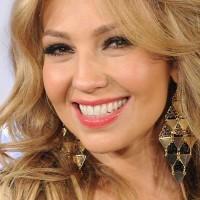 Thalia-Mexican