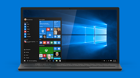http://www.windowsmode.com/wp-content/uploads/2015/08/Windows-10-Laptop.png