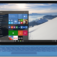 Windows-10-On-Laptop
