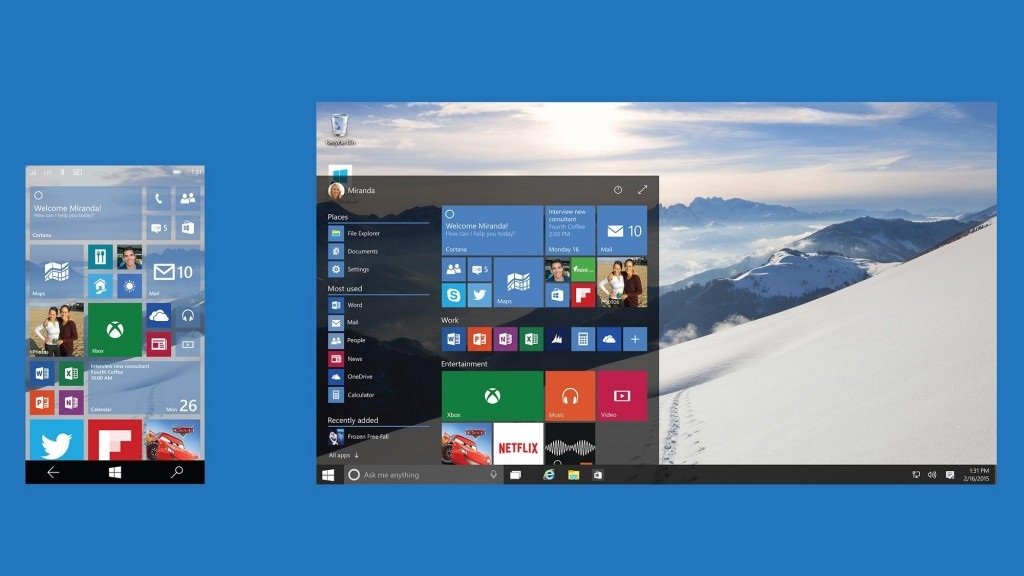 , Buy Windows 10 Online