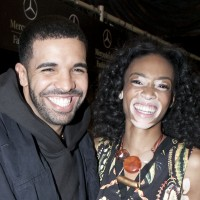 Winnie-Harlow-with-Drake