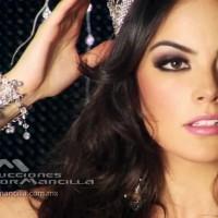 Ximena-Navarrete-Face