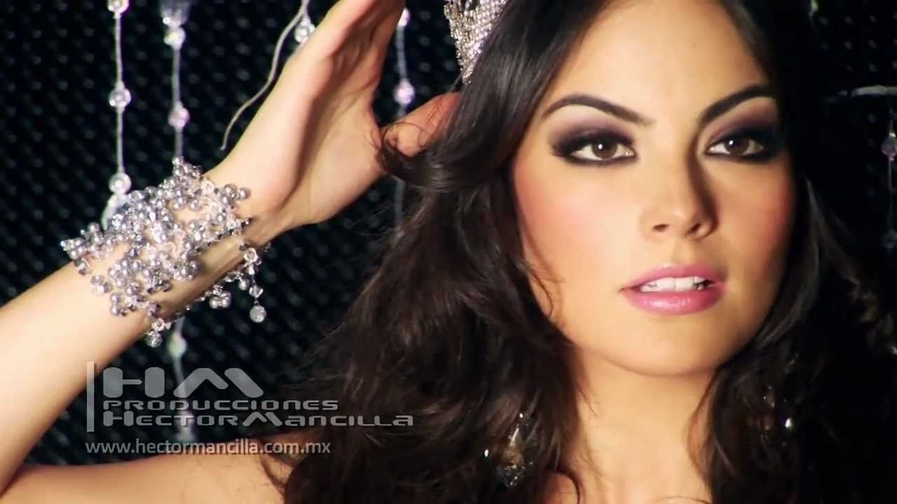 ximena navarrete face   windows mode