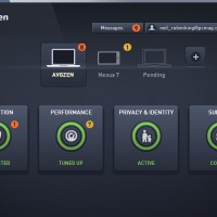 AVG-Antivirus-For-Windows