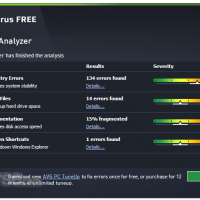 AVG-Antivirus-For-Windows8