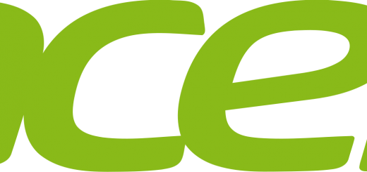 Acer-Official-Logo-Drivers