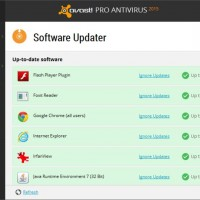 Avast-Antivirus-Software-Updater