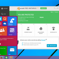 Avast-Antivirus-Windows-10
