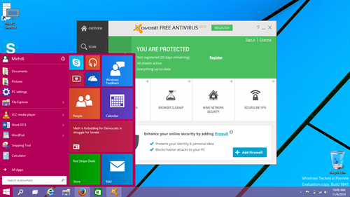 avast antivirus free download full version for windows 10