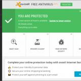 Avast-Free-Antivirus-For-Windows10