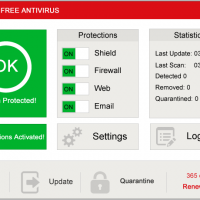 Avira-Antivirus-On-Windows-8-1