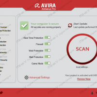 Avira-Antivirus-Pro-2016