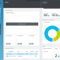 Azure-Portal-Billing