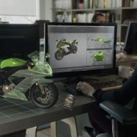 HoloLens-3D-VR