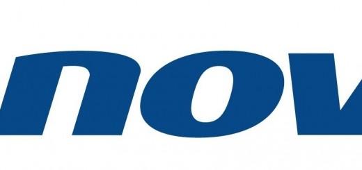 Lenovo-Official-Logo-Drivers