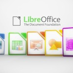 LibreOffice 2016 For Windows
