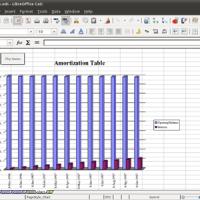 LibreOffice-Calc-App