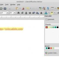 LibreOffice-Windows-10