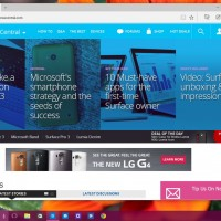 Microsoft-Edge-Preview