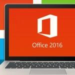 Microsoft office 2016 for windows e1443032758894