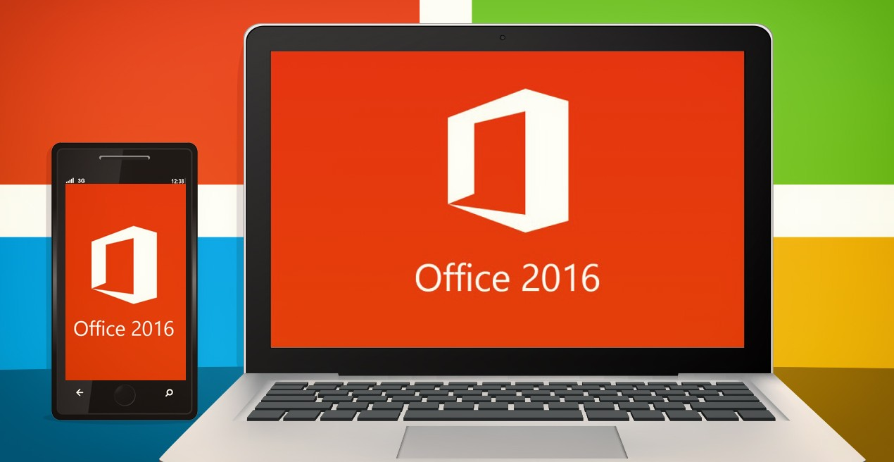 download microsoft office 2016 on windows 10 office 365 discounts
