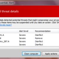 Top 5 Antivirus Software For Windows 10 - Windows Mode