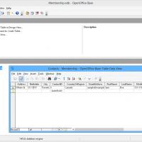OpenOffice-Windows-Base