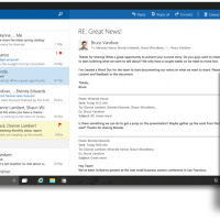 Outlook-2016-Screenshot