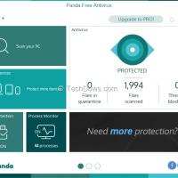 Panda-Antivirus-2016