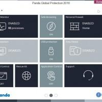 Panda-Antivirus-Free-Windows-8