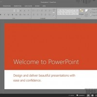 Powerpoint-2016-on-windows-10