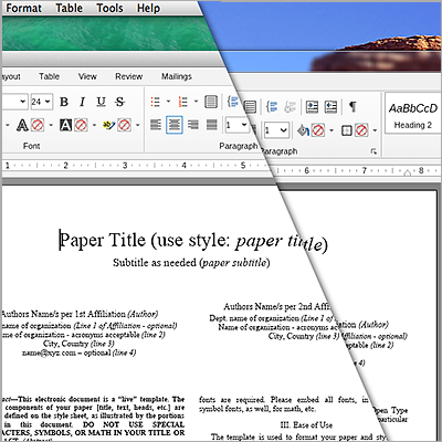 Text-editor-on-windows-and-mac-small