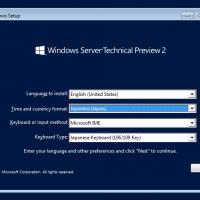 Windows-Server-2016-NeXT-Install