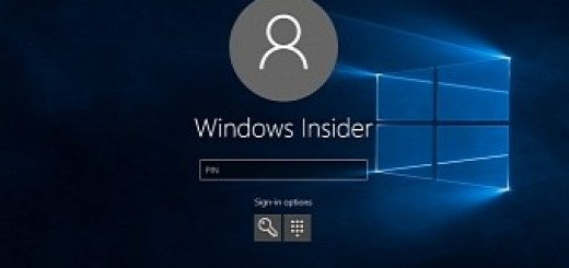 Microsoft asked to remove user email address from windows 10 login screen