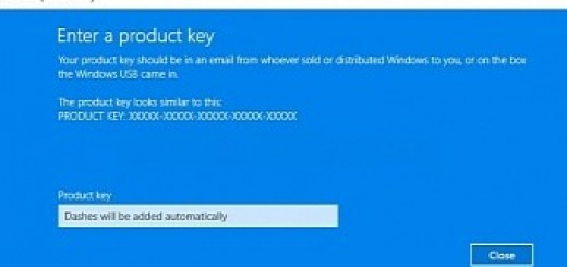 Microsoft explains when you need a windows 10 product key and when you don t