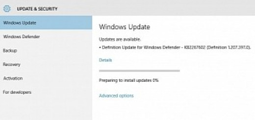 Microsoft just fixed one of the biggest windows update annoyances in windows 10