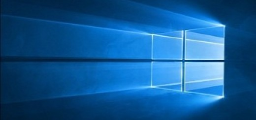 Microsoft on windows 10 privacy violation claims we re not spying on users