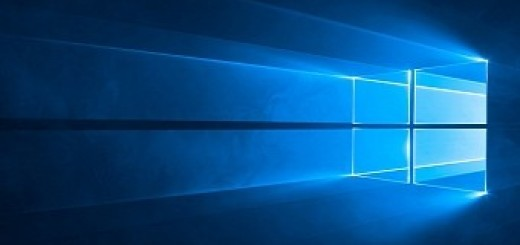 Microsoft wants to make windows 10 gaming flawless launches dedicated feedback forum