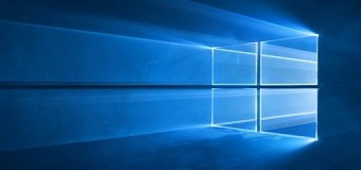 The little things that matter 5 minor improvements users want in windows 10