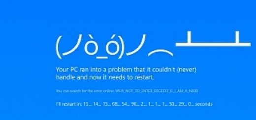 Windows 10 bsods on asus pcs faulty hardware corrupted page error